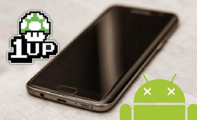 fix repair revive fix cell phone cell phone brick brick broken brick damaged damaged recover Android tips tips guide tutorial