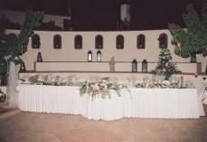 γάμος (14)