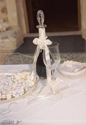 γάμος (5)