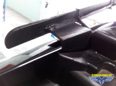 braket box custom