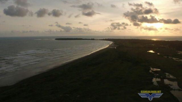 Pantai Teletubbies