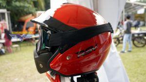 Helm RSV Supercolor