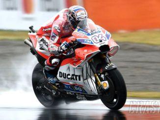 Download Video Full Race MotoGP Motegi 2017