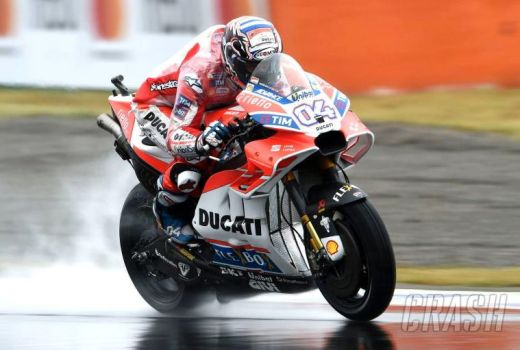 Download Video Full Race MotoGP Motegi 2017