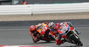 Download Video Full Race MotoGP Sepang 2017