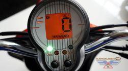 Fitur dan Cara Pengoperasian Yamaha Electric Vehicle