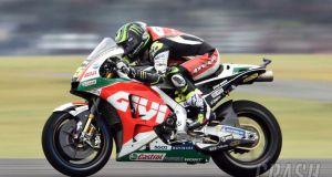 Download Video Full Race MotoGP Argentina 2018