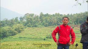Blogger Fun Touring 2018 menuju Tanjung Lesung