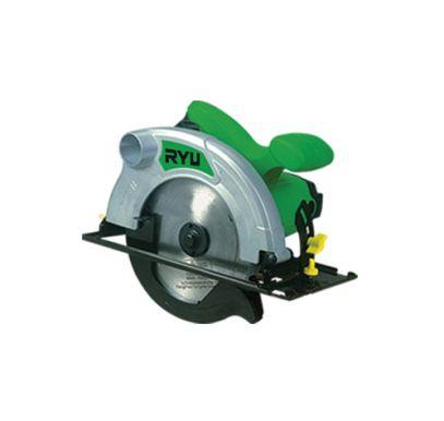 ryu circular saw