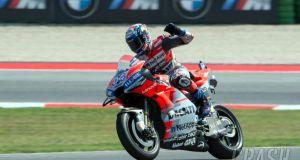 Download Video Full Race MotoGP Misano 2018