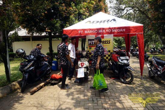 Profil SMKN 63 Jakarta