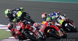 Download MotoGP Qatar 2019