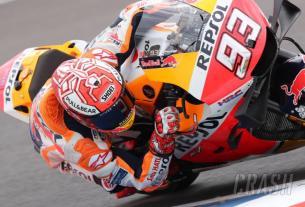Download Full Race MotoGP Argentina 2019
