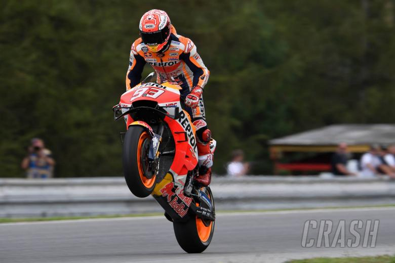Download MotoGP Brno 2019