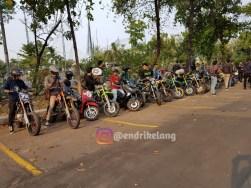 Kampanye-Safety-Riding-CBR-Owner-Cikarang03