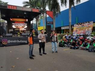 Kampanye-Safety-Riding-CBR-Owner-Cikarang05