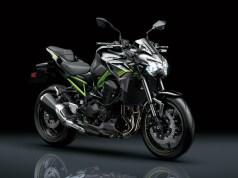 Z900 MY 2020