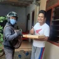 Bantuan-Blogger-Main-Dealer-Honda04
