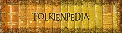 Tolkienpedia
