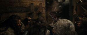 Un oso o un wargo1
