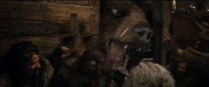 Un oso o un wargo2
