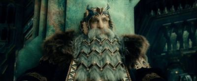 hobbit-set229