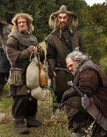 Hobbit-set223