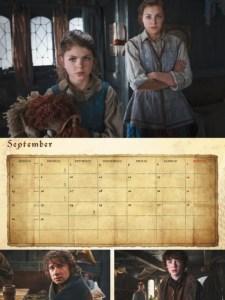 CalendarioAleman4