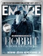 EmpireDic13b
