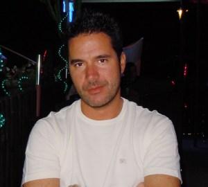 Ivan Muelas