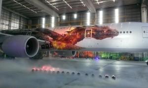 AvionSmaug3