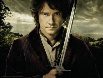 Murales Hobbit9