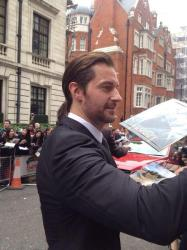 Richard Armitage2