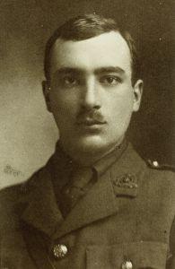 Robert Quilter Gilson