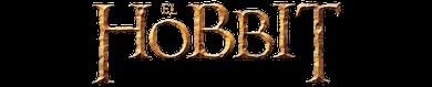 Películas de El Hobbit