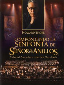 Proyección del documental 'Componiendo la Sinfonía de El Señor de los Anillos'