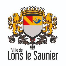Ville de Lons