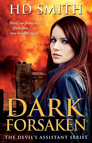 darkforsaken