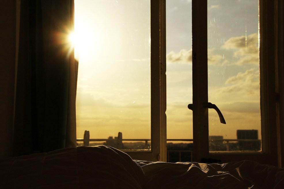 accommodation_3