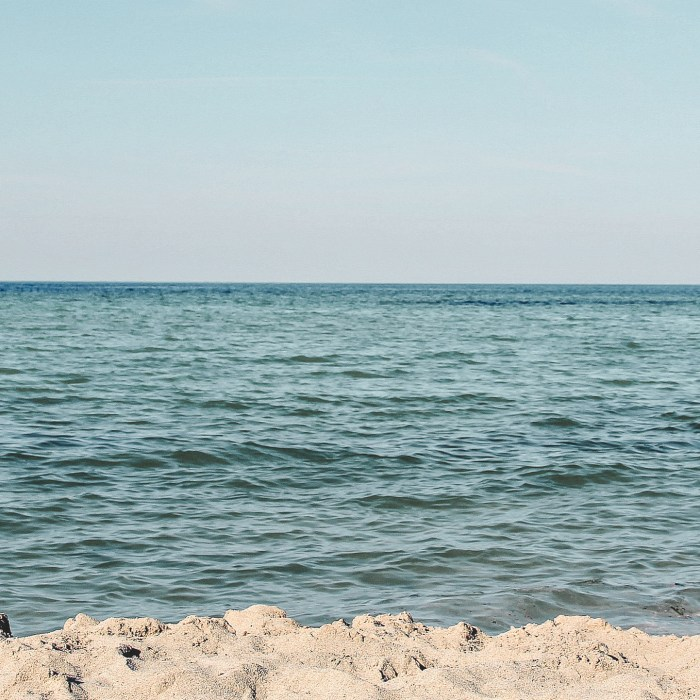 mejores playas de sicilia