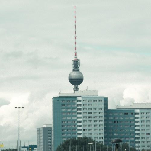 Cuanto saleun viaje a Alemania
