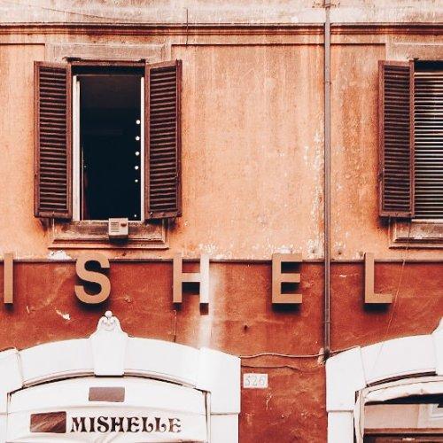 Donde hospedarse en Roma