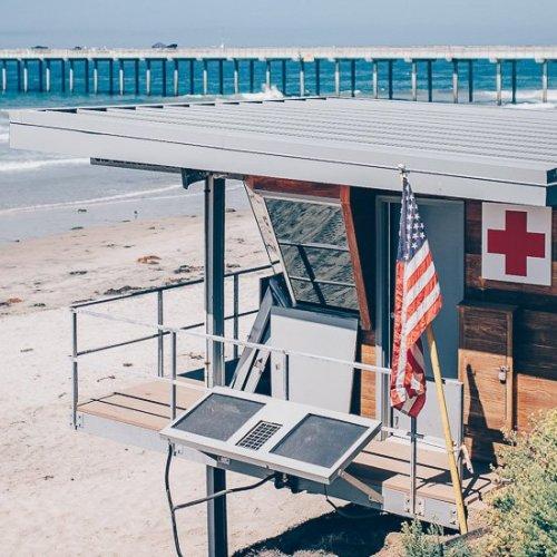 seguro médico para viajar a estados unidos