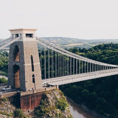 Qué hacer en Bristol