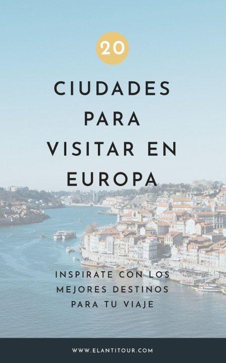 que visitar en europa_las mejores ciudades de europa
