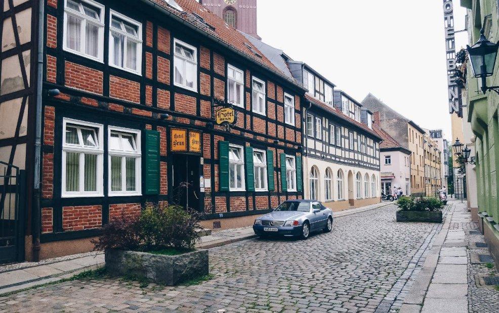 Dónde hospedarse en Berlín_spandau