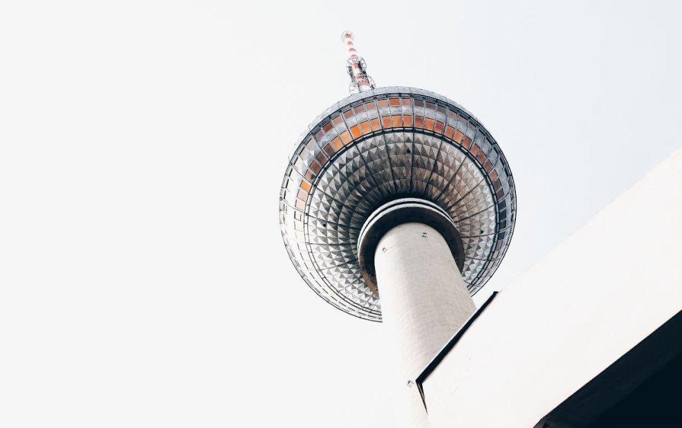 Qué hacer en Berlín en 2 días