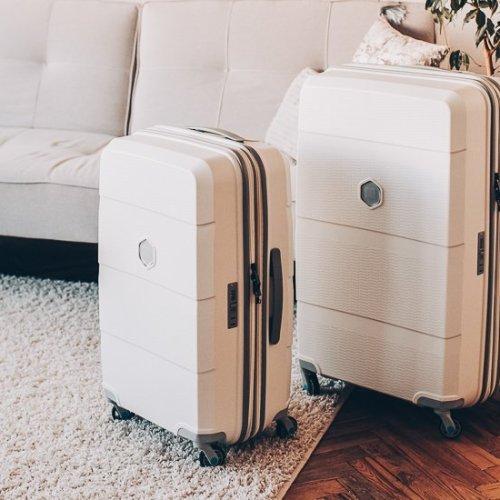 mejores maletas para viajar a europa