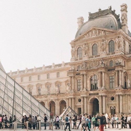 go city paris explorer pass