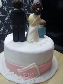 επέτειος γάμου (35)